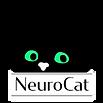 NeuroCat logo