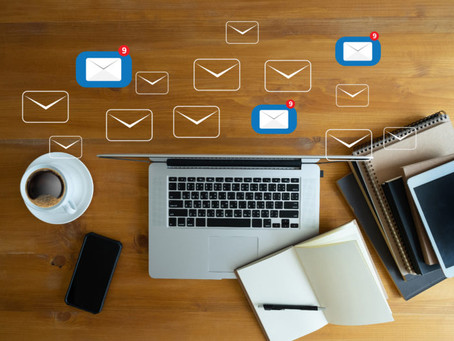 Are Your Emails Ending Up on BLACKLISTS or WHITELISTS?