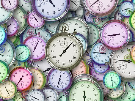 When Is the Best Time to Send Your Brand Emails?