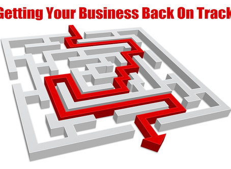 How Loyalty can help put your business back on track
