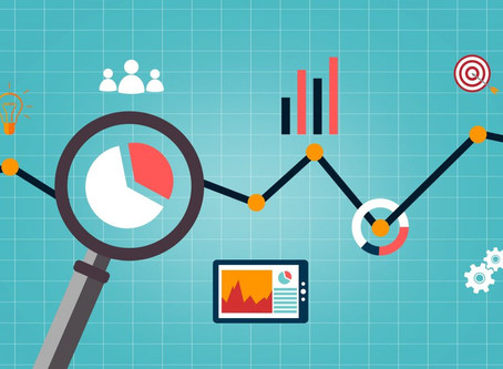 How Customer Analytics Can Give You Insights That Others Can't – And Gain a Long-term Perspective