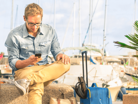 Mobile Engagement Marketing 101: When to Send SMS, Push Notifications and In-APP Messages
