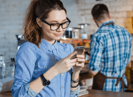 How To Maximize Customer-Centricity In Your Mobile Marketing Approach