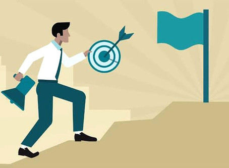 Four actions CMOs should take immediately