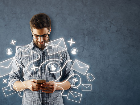2 Simple Ways to Increase Email Subscriber Engagement