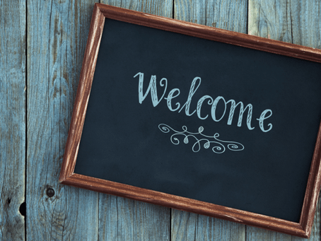 9 Keys to Optimizing your Welcome Email Program