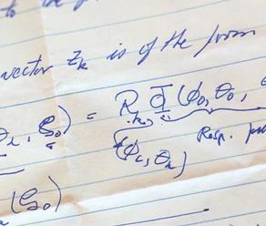 ثمانية معادلات محاسبية يجب على كل شركة معرفتها