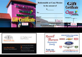 GIFT CERT to use2.jpg