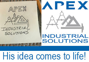 Apex Industrial Solutions TO USE.jpg