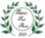 TFA Logo 2019 WEB.jpg