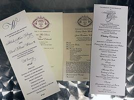 wedding programs to use.jpg