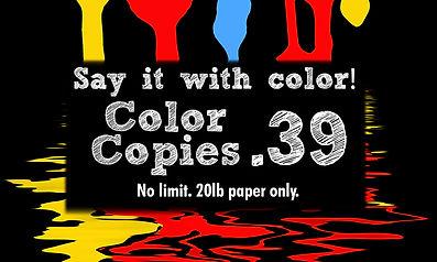 McMurr 39 cent color copies.jpg