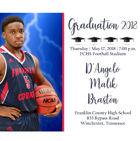 Malik Graduation Invitation TO EDIT.jpg