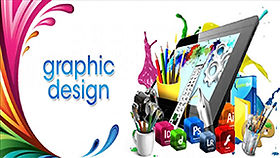 graphic-1.jpg