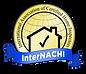 Member InterNACHI