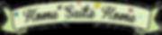 Logo%2003%20copy_edited.png