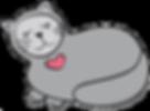 cat_image_edited.png