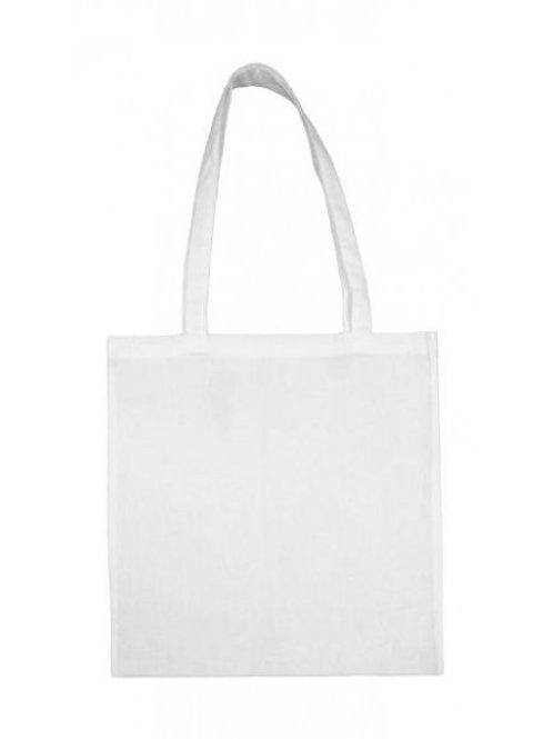 Tote Bag - Any Text / Image - Printed