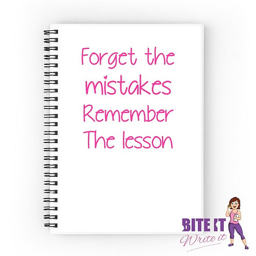 364... Remember the lesson