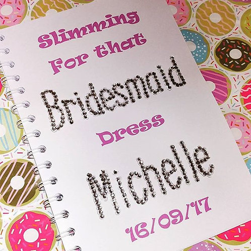 217... Slimming for that BRIDESMAID Dress Name