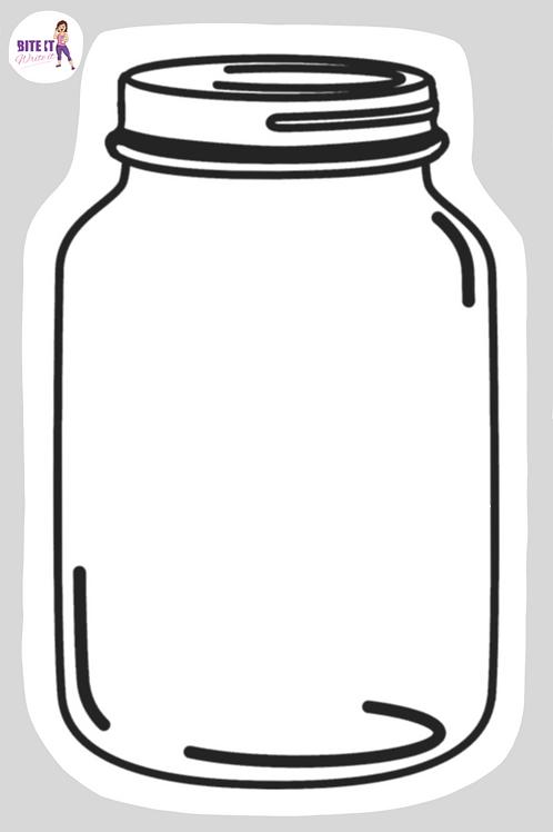 S39 ... jar