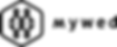 horizontal-black (1).png
