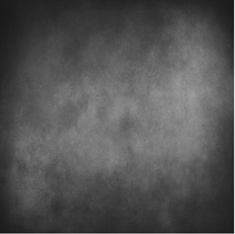 Mistig grijs