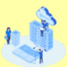 Boulevard Enterprise Applications