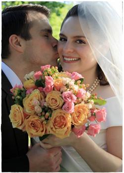 Sarah's Wedding 736.jpg