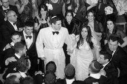 Orthodox Jewish Recessional