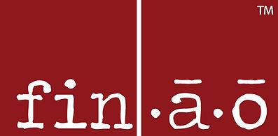 finao_logo_red300.jpg