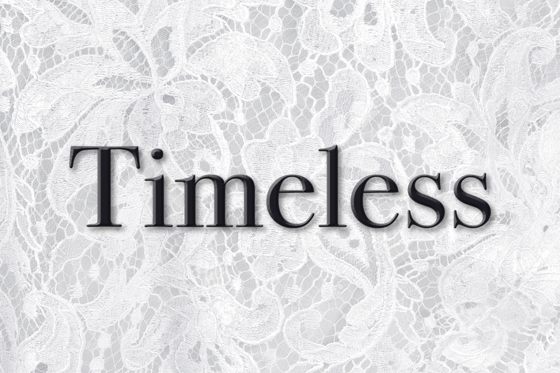 Timeless3