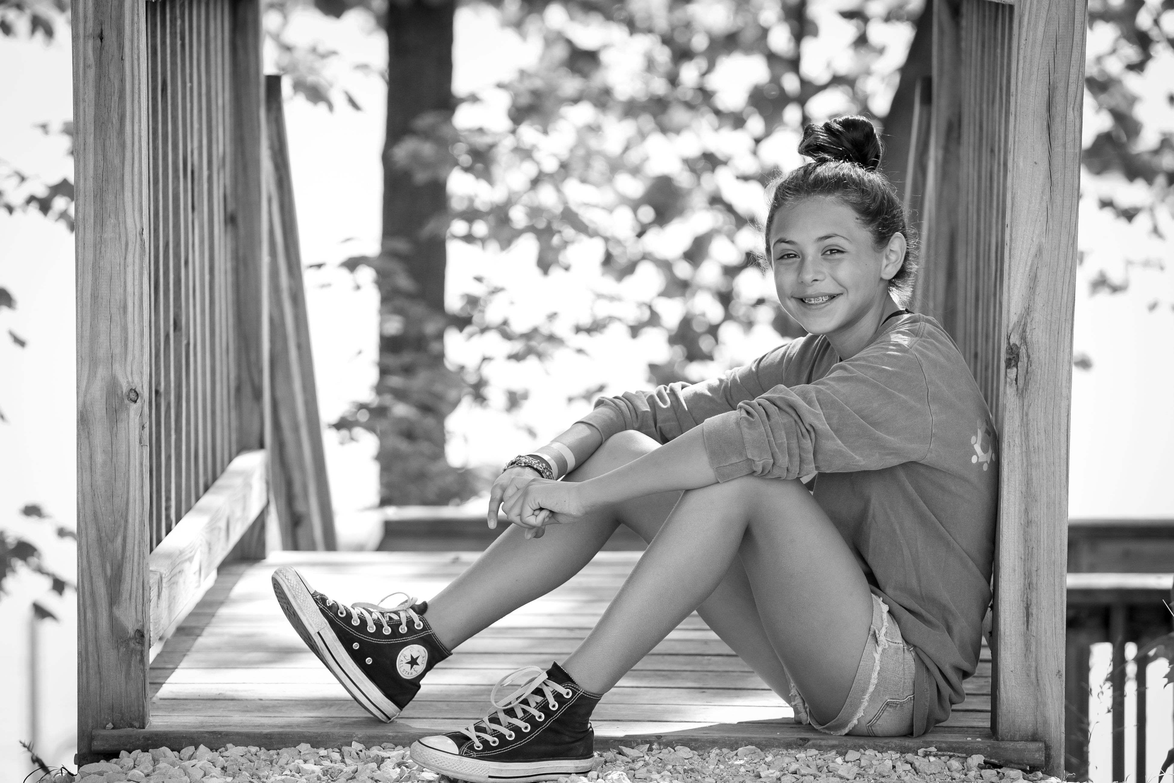 Childrens Lifestyle Photography