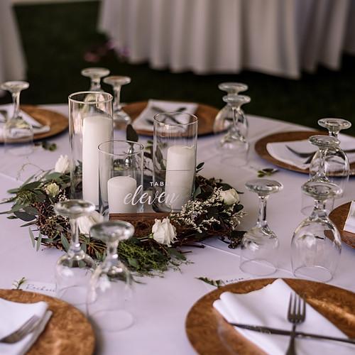 Pither Wedding