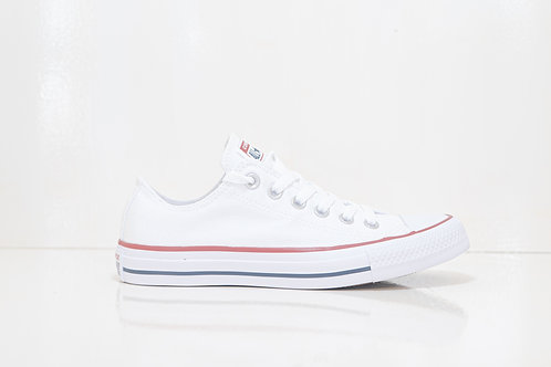 Chuck Taylor Converse Allstar ox optical white