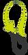 Logo grijs groen.png