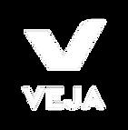 Veja_(brand).svgkopie.png