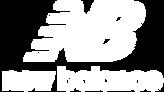 New-Balance-Logokopie.png