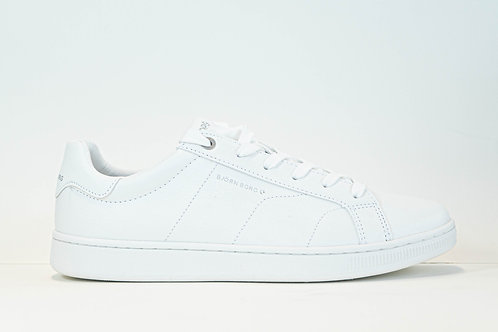 Björn Borg – T305 LOW CLS M1910 WHT VROUW