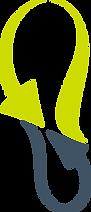logo icoon Fastfeet [pos].png