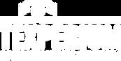 texperium-logo2.png