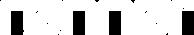 RONNOR_logo-los.png