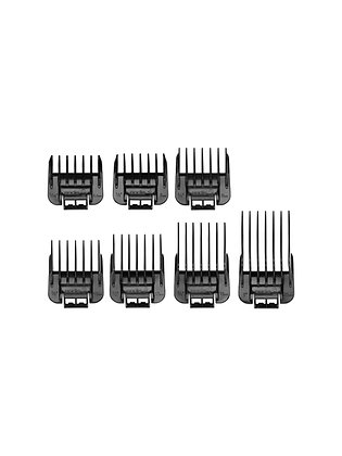Andis Master ML Combs