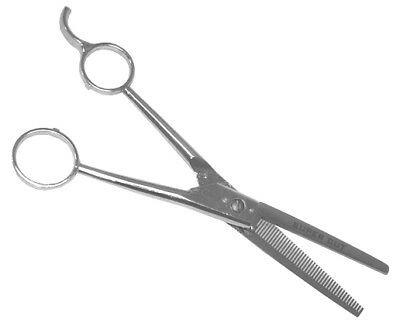 Supercut 22T- 46 Thinning Shear