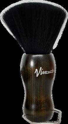 Vincent Classic Wood Duster