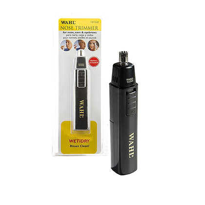 Wahl EZ Nose/Ear Trimmer