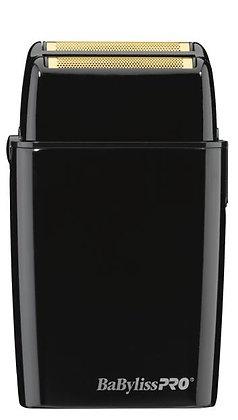 BaByliss FX02 Foil Shaver