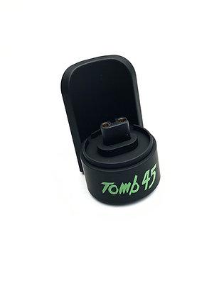 Tomb45 Babyliss Skeleton Trimmer Power Clip
