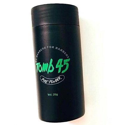 Tomb45 Pure Powder