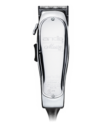 Andis Master ML Clipper